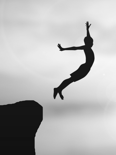 Jumping-boy-bw-2c